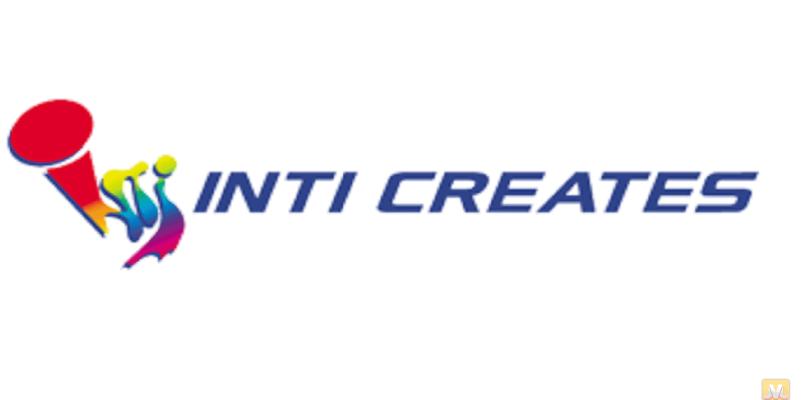 Inti Creates développe 3 titres