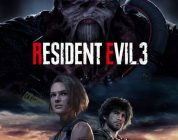 CHARTS : Resident Evil 3 fait ses débuts en 2eme position en France