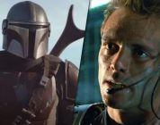 The Mandalorian : Michael Biehn rejoint la saison 2
