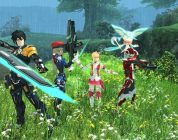 La beta de Phantasy Star Online 2 New Genesis Global commence en mai 2021