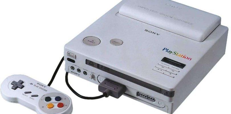 Vente décevante pour la Nintendo Playstation