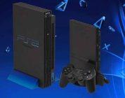 La Playstation 2 fete ses 20 ans !!