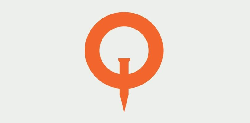 QuakeCon 2020 annulée en raison d'une pandémie de coronavirus