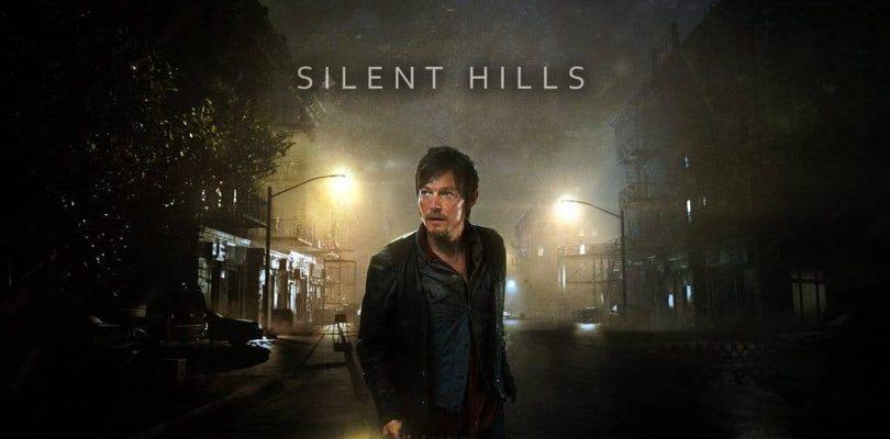 Konami : les rumeurs sur Silent Hills sont fausses