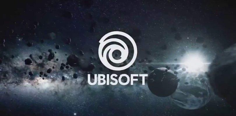 PDG d'Ubisoft envoie une lettre aux employés concernant le Covid-19