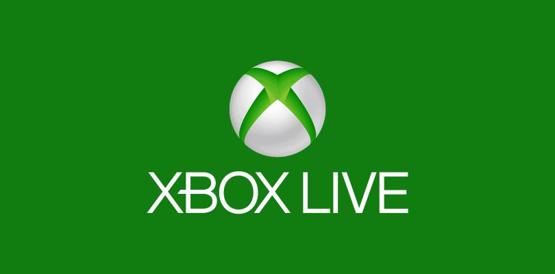Jeux d'avril 2020 avec Xbox Gold