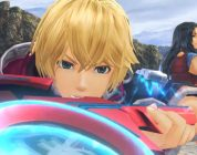 Xenoblade Chronicles: Definitive Edition : le 29 mai pour Switch