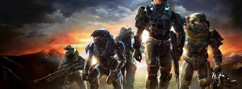 Le film Halo live version Guillermo del Toro aurait pris une tournure étrange