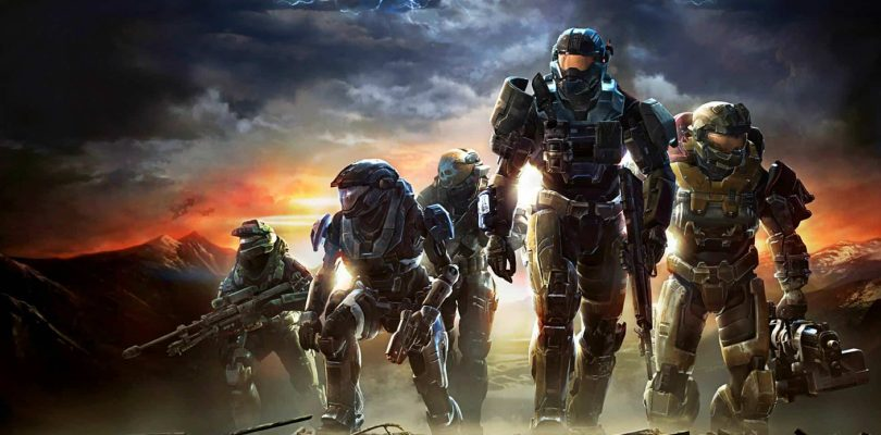 GEEK CULTURE : «Halo» adaptation de l'influente franchise Microsoft à la télévision