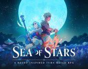 NEWS : Le compositeur de Chrono Trigger Yasunori Mitsuda contribuera à la musique du prochain RPG Sea of Stars