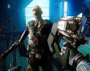 [NEWS] The Persistence atteri le 21 mai pour les consoles et Steam