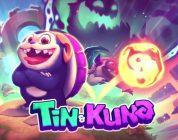 Tin & Kuna annoncés pour Switch, PS4, Xbox One et PC