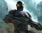NEWS : Crysis remasterisé se dirige vers Switch, PS4, Xbox One et PC
