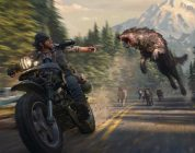 NEWS : Days Gone pour PC apparaît sur Amazon France