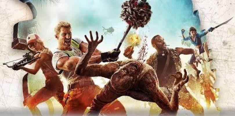 NEWS : Dead Island 2 sera une version multi