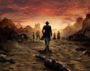 [NEWS] Desperados III débarque le 16 juin sur PS4, Xbox One et Steam