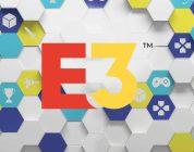 E3 2021 annulé !!