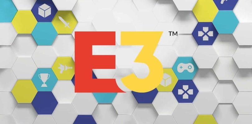 NEWS : L'E3 2020 ne tiendra pas d'événement numérique