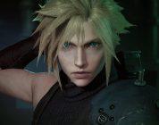 Final Fantasy VII Remake Part 2 est susceptible d'utiliser les fonctionnalités d'Intergrade