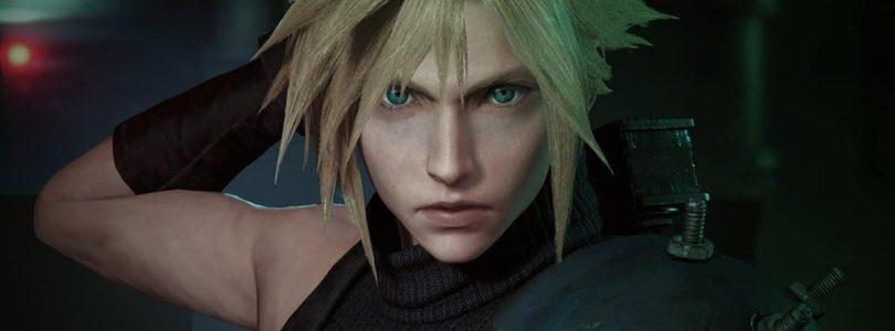 """Final Fantasy VII Remake Part 2 """"Le développement avance assez bien"""""""
