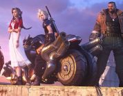 Trailer final de Final Fantasy VII Remake Intergrade