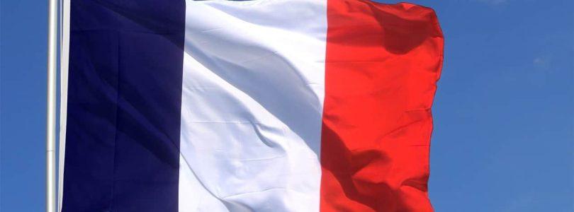 Animal Crossing: New Horizons en tête des palmarès français pour une autre semaine