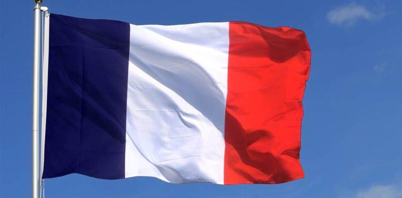 Le marché français des jeux a augmenté de 40% depuis 2016