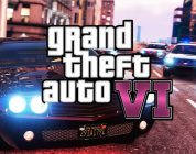 NEWS : GTA 6: quand Grand Theft Auto 6 sera-t-il annoncé?