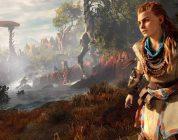 [NEWS] Horizon: Zero Dawn Sequel en développement pour PS5, Trilogie planifié