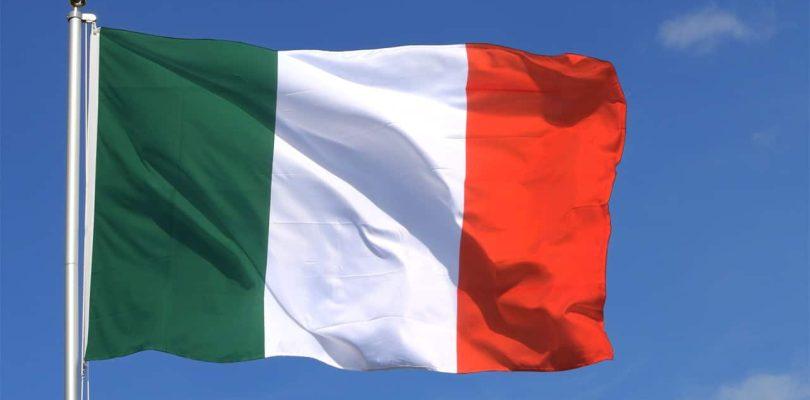 [CHARTS] Grand Theft Auto V reprend la premiere place en Italie