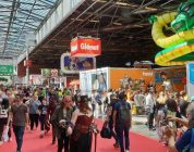 GEEK CULTURE : La Japan Expo annulée en 2020 ?