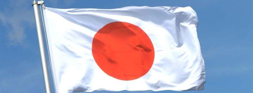 Animal Crossing: New Horizons en tête des charts japonais
