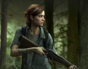 NEWS : THE LAST OF US PART II VA PESER LOURD