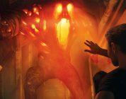 [NEWS]  Monstrum arrive le 22 mai pour Switch, PS4 et Xbox One