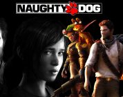 "Naughty Dog travaille sur ""plusieurs choses cool"""