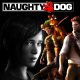 """Naughty Dog travaille sur """"plusieurs choses cool"""""""