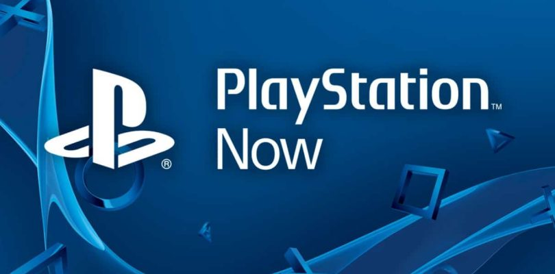 NEWS : PlayStation Now ajoute Spider-Man, Just Cause 4 et The Golf Club 2019 de Marvel