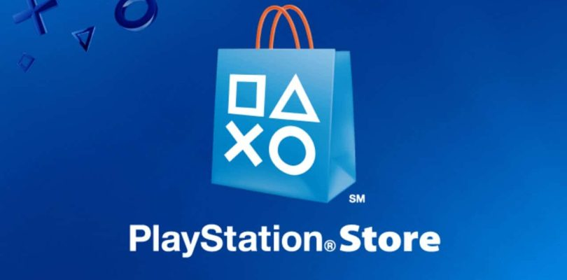 [NEWS] La grande vente du PlayStation Store au Japon se poursuit jusqu'au 28 mai