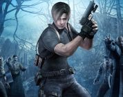 Rumeur: Resident Evil 4 VR en production
