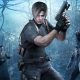 Resident Evil 4 VR annoncé pour Oculus Quest 2