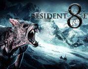 NEWS : Resident Evil 8 et 2021 ?