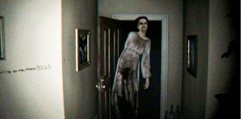 Silent Hill pourrait être dévoilé pour PS5 lors de l'événement de jeudi