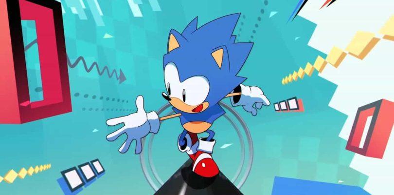 Le producteur de Yakuza souhaite travailler sur un jeu Sonic
