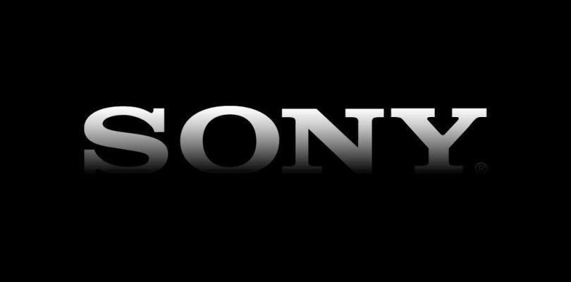 Sony crée un fonds de secours mondial de 100 millions de dollars pour COVID-19