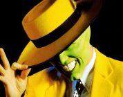 GEEK CULTURE : Jim Carrey ne fera le mask 2 que dans une circonstance spécifique