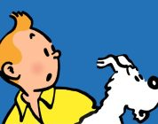 [NEWS] Les Aventures de Tintin annoncé sur consoles et PC