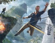 NEWS : Uncharted: The Nathan Drake Collection gratuit sur le PlayStation Store