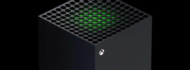 Microsoft tente d'inciter tous les éditeurs à intégrer le Xbox Game Pass