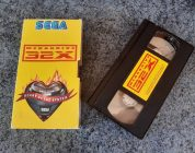 Sega Video Epi. 3 Ambiance Année 90