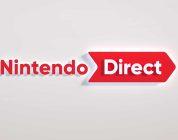 Nintendo est ouvert à de nouvelles façons d'annoncer des jeux en dehors de Nintendo Direct
